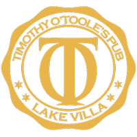 Timothy O'Toole's Pub - Lake Villa