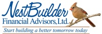 Nest Builder Financial Advisors, Ltd.