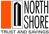 North Shore Trust & Savings