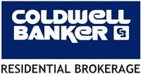 Coldwell Banker-Birgit Lahaye