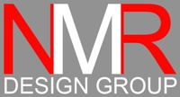 NMR Design Group LLC