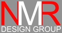 NMR Design Group LLC