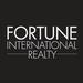 Fortune International Realty Key Biscayne