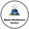 Miami Meditation Center
