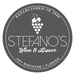 Stefano's Wine & Liquor - Lounge