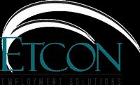 ETCON Employment Solutions