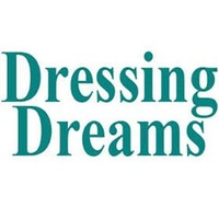 Dressing Dreams