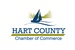 Hart County Chamber of Commerce