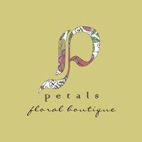 Petals Floral Boutique