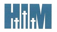 H.I.M. Hart Interdenominational  Ministry, Inc.