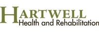 Hartwell Health and Rehabilitation