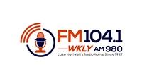 WKLY Radio