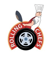 Rolling Chefs