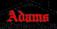 Adams Building Supplies, Inc.