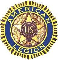 American Legion Post 109