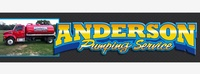 Anderson Pumping & Septic Service
