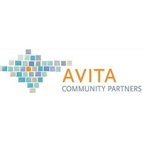 Avita Community Partners