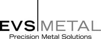EVS Metal Texas