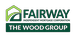 Wood Group of Fairway Independent Mortgage Corp.