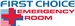 First Choice ER - FM1825