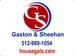 Gaston and Sheehan Realty and Auctioneers