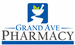 Grand Avenue Pharmacy