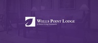 Wells Point Lodge Assisted Living