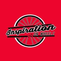 Inspiration on Wheelz