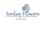 Jordan Flowers and Events