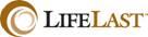 LifeLast, Inc.