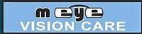 mEYE Vision Care