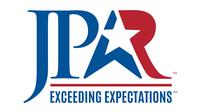 Miriam Moorman, Realtor®, JP & Associates Realtors®