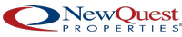 NewQuest Properties - Stone Hill Town Center