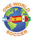 One World Soccer