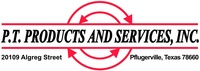 P. T. Products and Services, Inc