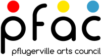 Pflugerville Arts Council