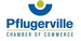 Pflugerville Chamber of Commerce