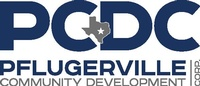Pflugerville Community Development Corporation (PCDC)