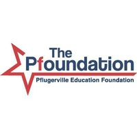 Pflugerville Education Foundation