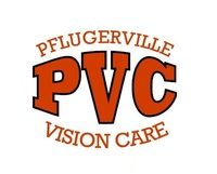 Pflugerville Vision Care
