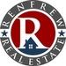 Renfrew Real Estate