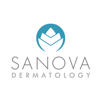 Sanova Dermatology