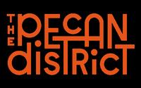 The Pecan District