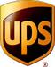 ups store4028