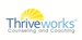 Thriveworks Coaching and Counseling