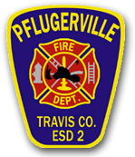 Travis County ESD No. 2