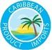 Caribbean Product Imports, LLC