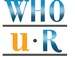 Who-U-R Marketing, LLC