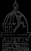 Austin Pole Vault and Throws