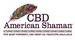 CBD American Shaman Pflugerville
